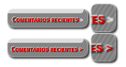 textborderError