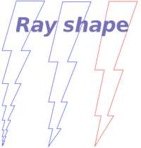 shapecreator_ray