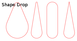 shapecreator_drop